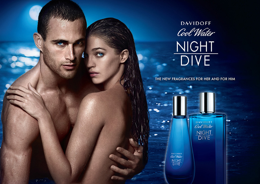 Davidoff-Cool-Water-Woman-Night-Dive-Ad-2.jpg
