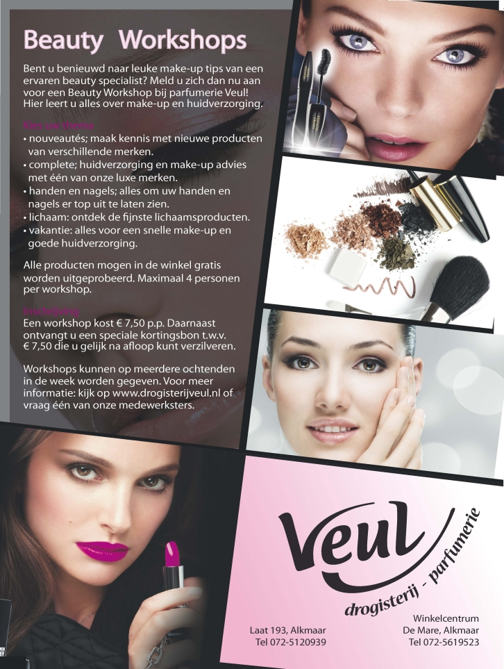 Flyer Beauty workshop2.jpg